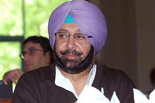 PUNJAB: CM अमरिंदर सिंह ने इंडस्ट्रीज पर सभी बिजली बंदिशें हटाने के आदेश दिए