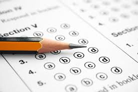 PU extended last date for examination forms