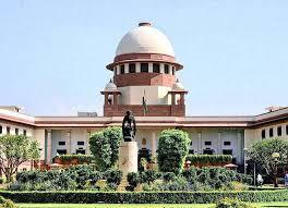 Supreme Court के दखल के बाद कुंडली-सिंघू बॉर्डर एक तरफ से खोलने के लिए सोनीपत जिला प्रशासन ने किसानों के साथ की मीटिंग