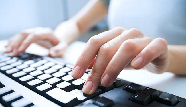 अल्पसंख्यक स्टूडैंट्स से छात्रवृत्ति के लिए ऑनलाइन आवेदन मांगे
