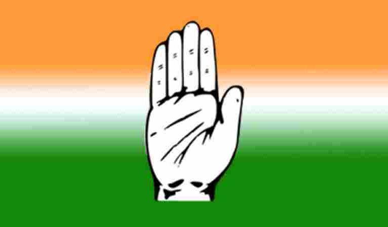 पटाखेयुक्त रावण दहन के लिए BJP अध्यक्ष अरुण सूद जिम्मेदार, दशहरा कमेटियों के बजाय सूद पर दर्ज हो केस, कमेटियों पर दर्ज FIR रद्द की जाएं: कांग्रेस