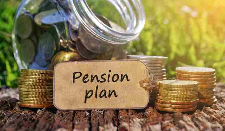 पंजाब में सरकारी मुलाजिमों के वेतन-पैंशन में 20% वृद्धि होगी, सैलरी 2.59 गुना बढ़ेगी