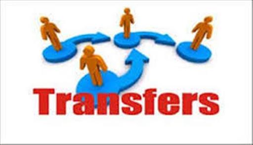 हरियाणा सरकार ने 2 IAS व 5 IPS अधिकारियों को सौंपी नई जिम्मेदारी