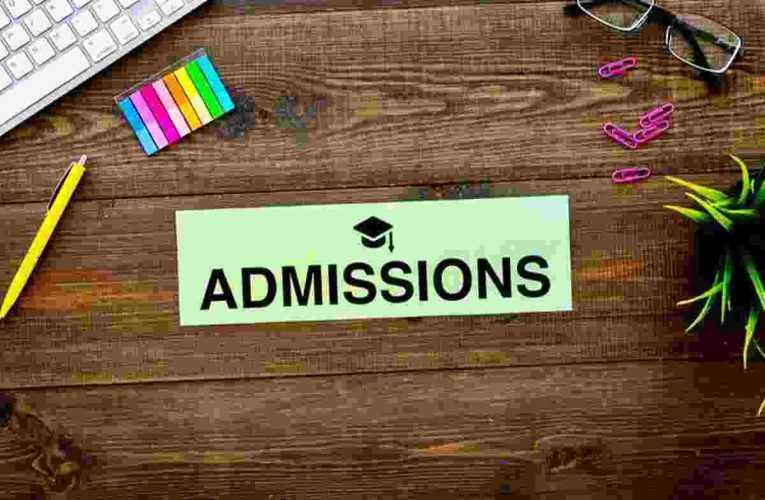 Shri Vishwakarma Skill University में स्किल कोर्सों के लिए दाखिला प्रक्रिया शुरू