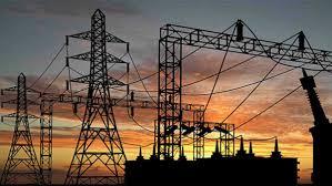 हरियाणा में प्राइवेट डेवलपर की कॉलोनियों में बिजली कनेक्शन के लिए सरकार नई पॉलिसी लाएगी