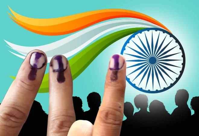 चंडीगढ़ नगर निगम चुनावः वार्डों के नए रिजर्वेशन ने बबला समेत कई पार्षदों का चुनावी समीकरण बिगाड़ा, पहली बार पूरे मनीमाजरा क्षेत्र में होगा महिलाओं का कब्जा