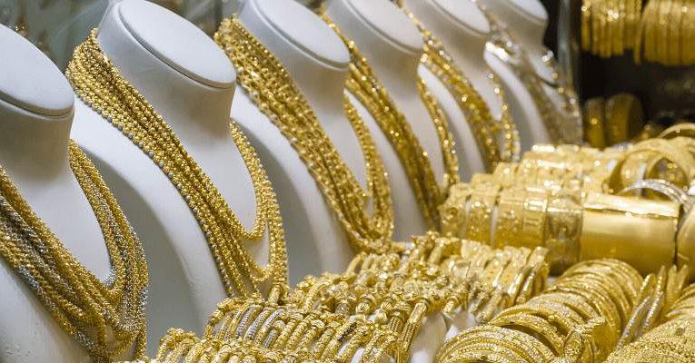 चंडीगढ़ में अक्षय तृतीया पर ज्वैलरी बाजार को 100 करोड़ से ज्यादा का नुकसान, ज्वैलर्स मायूस, प्रशासन से मांगा राहत पैकेज
