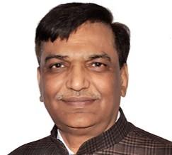 भाजपा प्रवक्ता कैलाश जैन को चंडीगढ़ व्यापार मंडल से निकालने की तैयारी, जैन ने सदस्यों को चिट्ठी लिखकर अपने लिए मांगा समर्थन