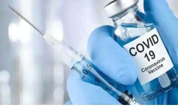 माता वैष्णो देवी सेवादल 18+ के लिए 20 जून को लगाएगा कोविड-19 वैक्सीनेशन कैंप