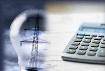 UHBVP उपभोक्ता Paytm से भी कर सकते हैं बिजली बिलों का भुगतान