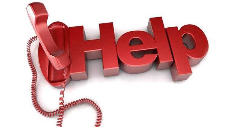 कोरोना से संबंधित आयुष विशेषज्ञों से ले सकेंगे घर बैठे नि:शुल्क सलाह, इन नंबरों पर करें कॉल