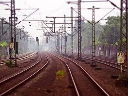 करनाल-यमुनानगर नई रेल लाइन परियोजना को मंजूरी