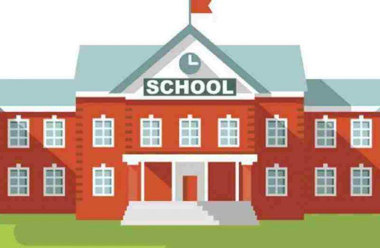 Haryana में 20 सितम्बर से खुलेंगे पहली से तीसरी कक्षा तक के सभी Schools