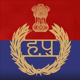 सिंघु बॉर्डर पर धरने के नजदीक हुई व्यक्ति की हत्या को लेकर सोनीपत पुलिस ने किया केस दर्ज मामले की गहनता से जांच जारी