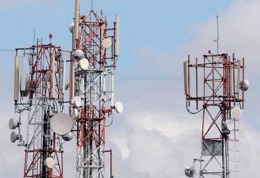 सरकार ने 5G तकनीक से कोविड महामारी फैलने की अफवाहों का किया खंडन