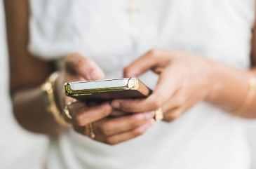 27 सितंबर से बंद हो रहे है ये Android Smartphone, जानिए कारण