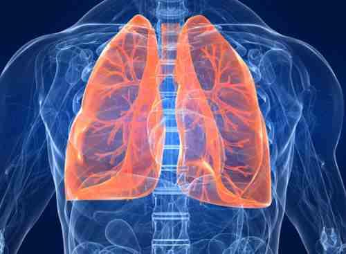 कोरोना में फेफड़ों के संक्रमण से बचने के लिए सांस रोक कर रखने का करें अभ्यास, जानें सही प्रक्रिया