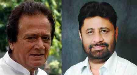 चंडीगढ़ की सियासत में AAP का एक और धमाकाः पूर्व केंद्रीय मंत्री हरमोहन धवन भी आम आदमी पार्टी के लिए उतरेंगे मैदान में
