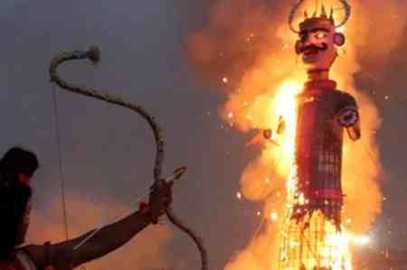 दशहरे पर पटाखे चलाने का मामला: भाजपा नेताओं पर विश्वास करना लोगों को महंगा पड़ा, सस्ती लोकप्रियता के लिए जनता को भ्रमित कर रहे भाजपाई: युवा कांग्रेस